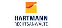 hartmann-anwaelte