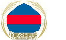 Kidshelp Kambodscha e.V.