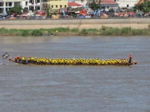 Wasserfest/Water festival